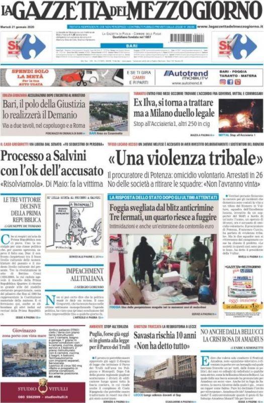 cms_15780/la_gazzetta_del_mezzogiorno.jpg