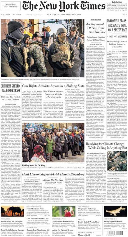 cms_15780/the_new_york_times.jpg