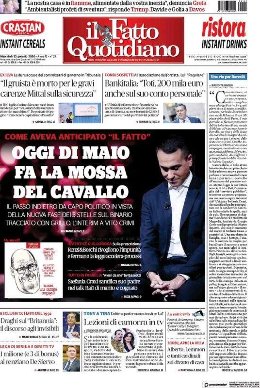 cms_15801/il_fatto_quotidiano.jpg