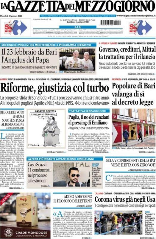 cms_15801/la_gazzetta_del_mezzogiorno.jpg
