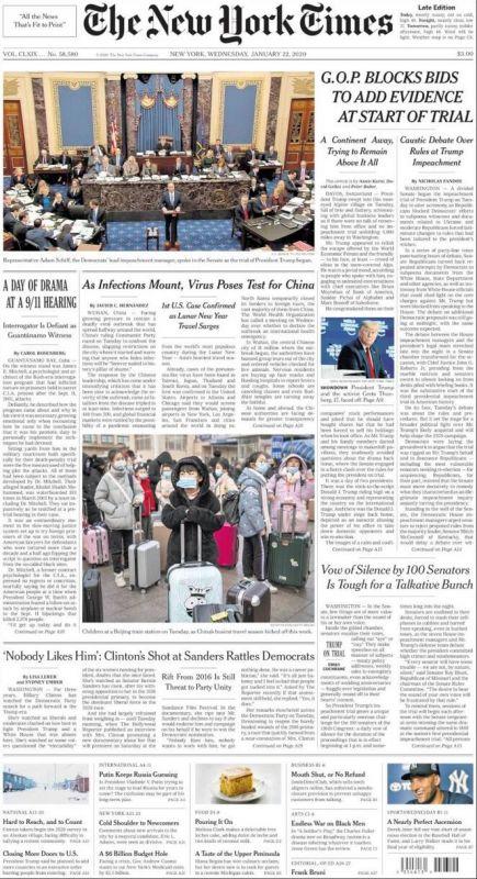 cms_15801/the_new_york_times.jpg