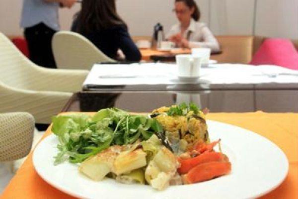 cms_15804/Vegetariano_ristorante_fg.jpg
