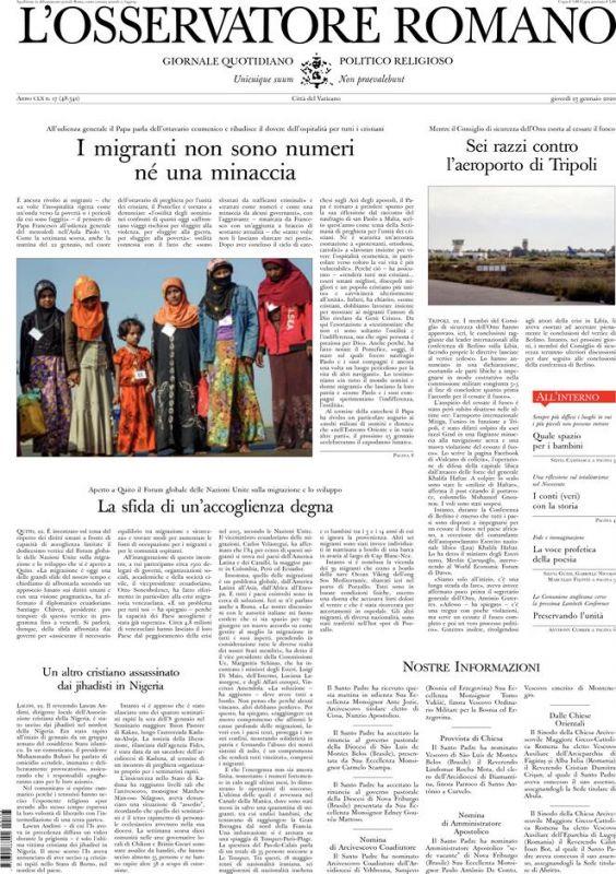 cms_15816/l_osservatore_romano.jpg