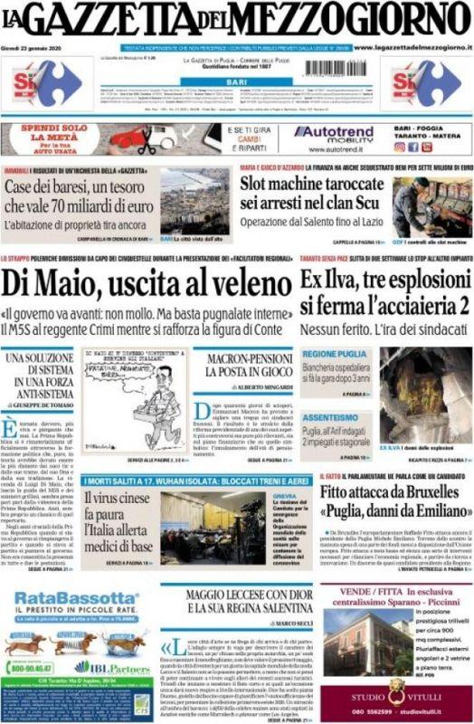 cms_15816/la_gazzetta_del_mezzogiorno.jpg