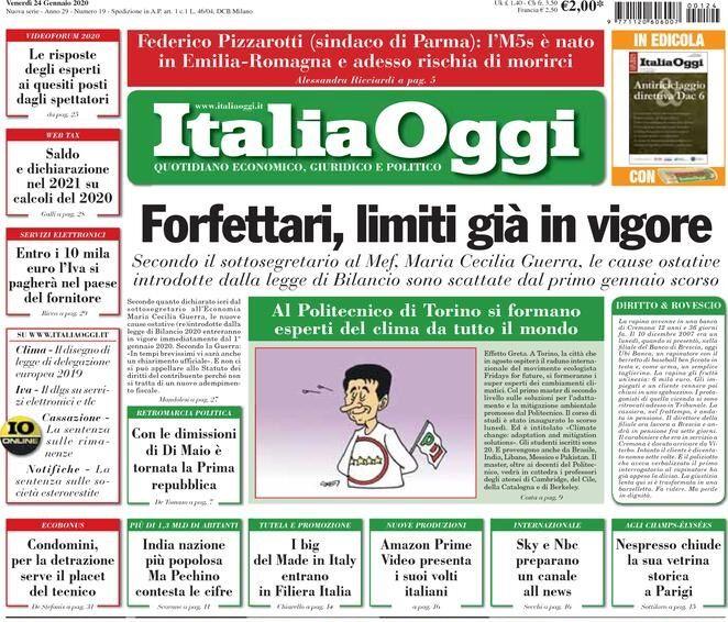 cms_15825/italia_oggi.jpg