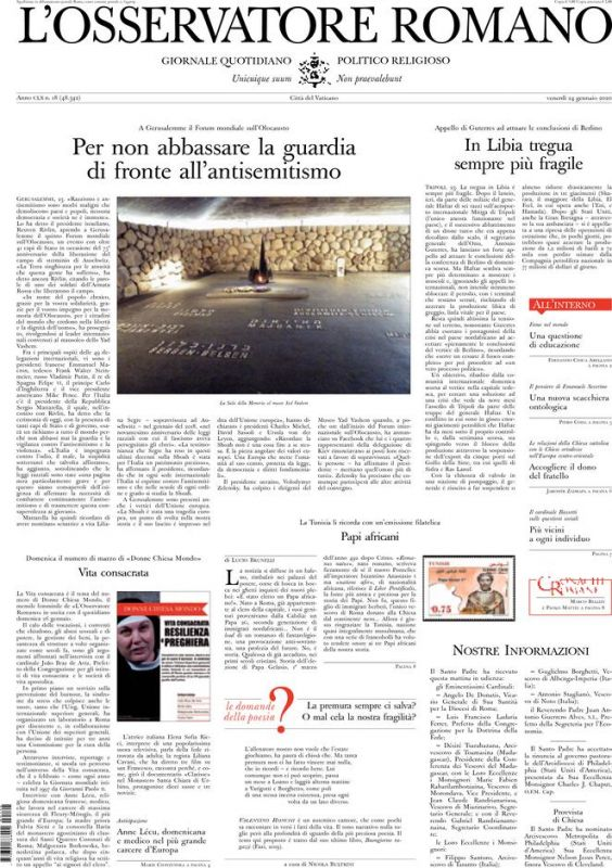 cms_15825/l_osservatore_romano.jpg