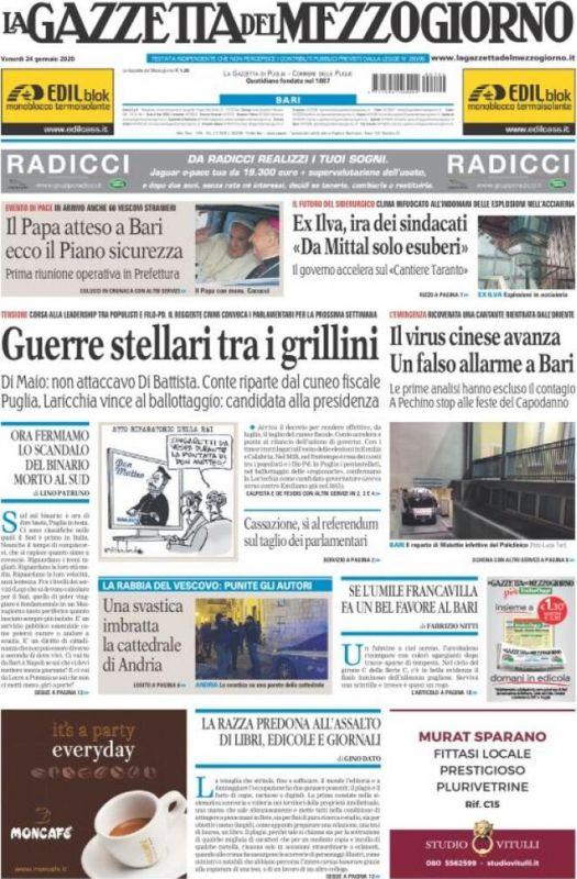 cms_15825/la_gazzetta_del_mezzogiorno.jpg