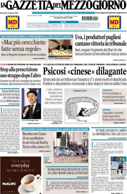 cms_16096/la_gazzetta_del_mezzogiorno.jpg
