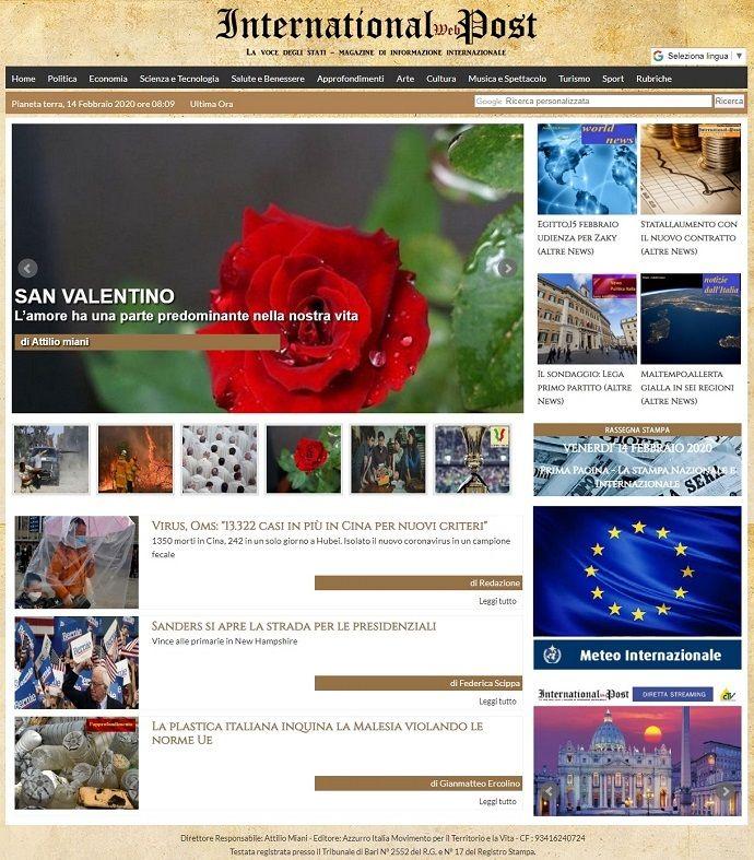 cms_16131/InternationalWebPost.jpg