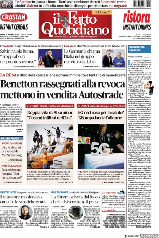 cms_16167/il_fatto_quotidiano.jpg