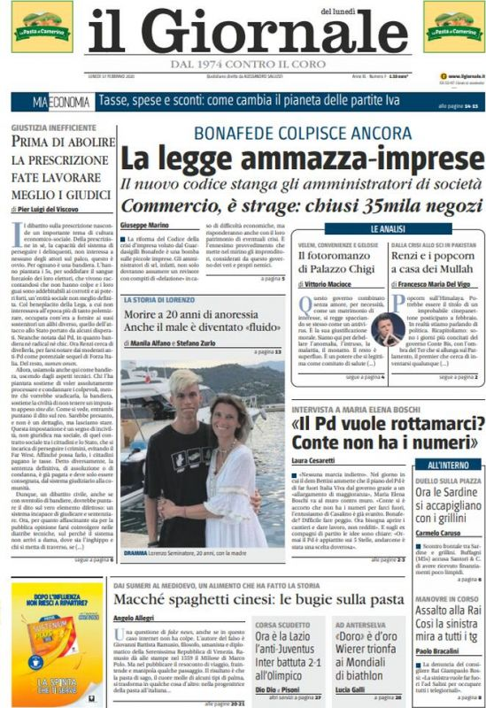 cms_16167/il_giornale.jpg