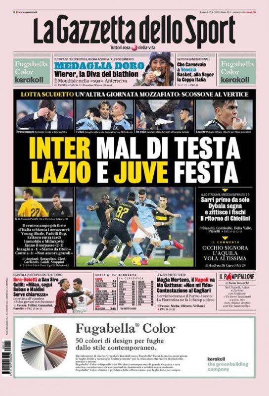 cms_16167/la-gazzetta-dello-sport.jpg
