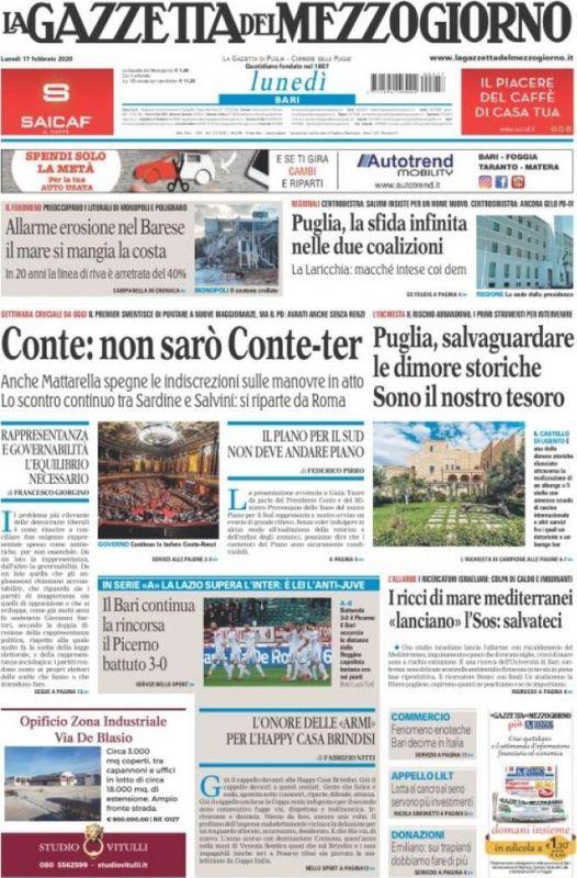 cms_16167/la_gazzetta_del_mezzogiorno.jpg