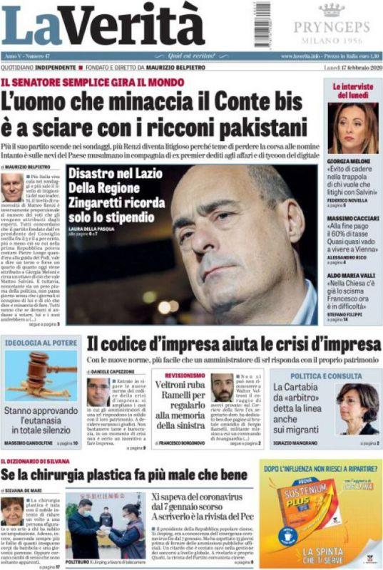 cms_16167/la_verita.jpg