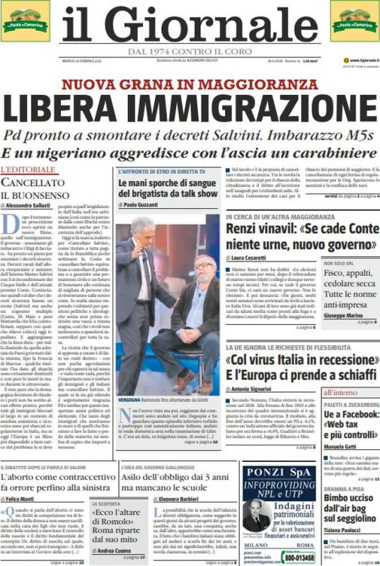 cms_16176/il_giornale.jpg