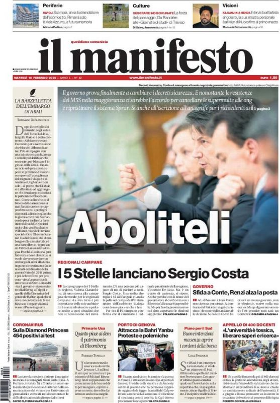 cms_16176/il_manifesto.jpg
