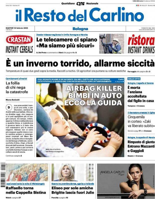cms_16176/il_resto_del_carlino.jpg