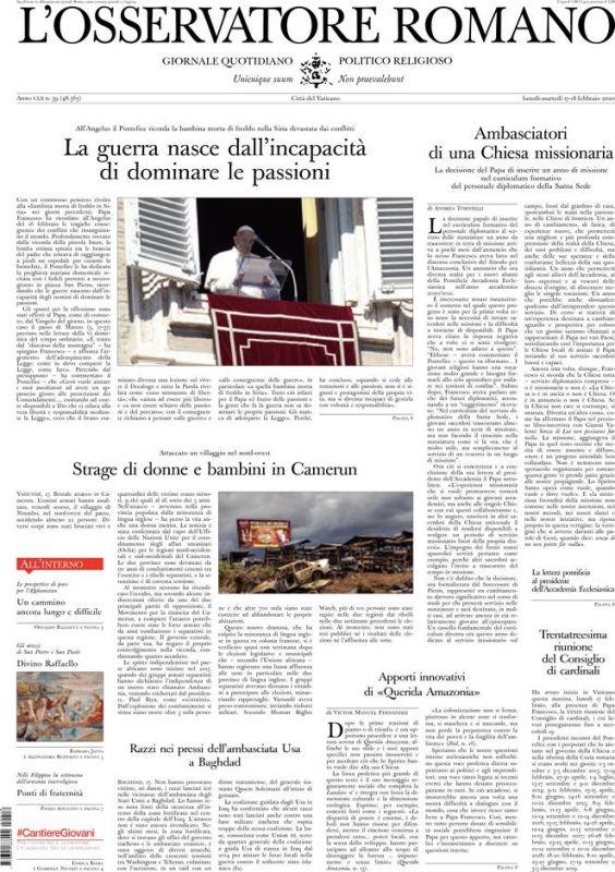 cms_16176/l_osservatore_romano.jpg