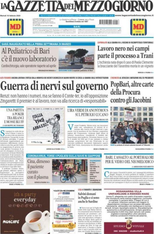 cms_16176/la_gazzetta_del_mezzogiorno.jpg