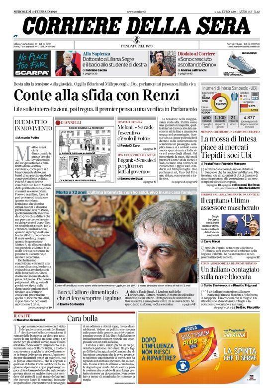 cms_16187/corriere-della-sera.jpg