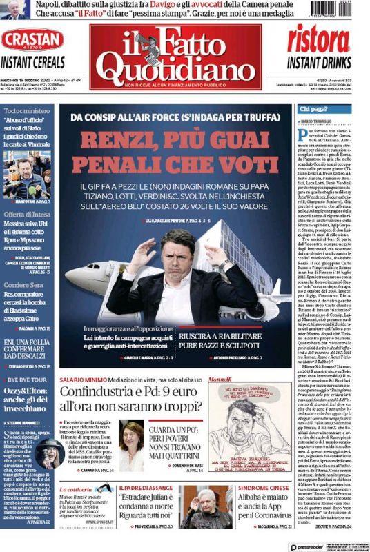 cms_16187/il_fatto_quotidiano.jpg