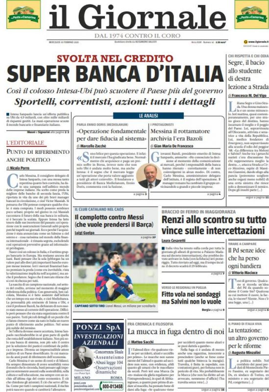 cms_16187/il_giornale.jpg
