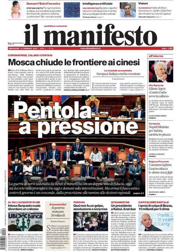 cms_16187/il_manifesto.jpg