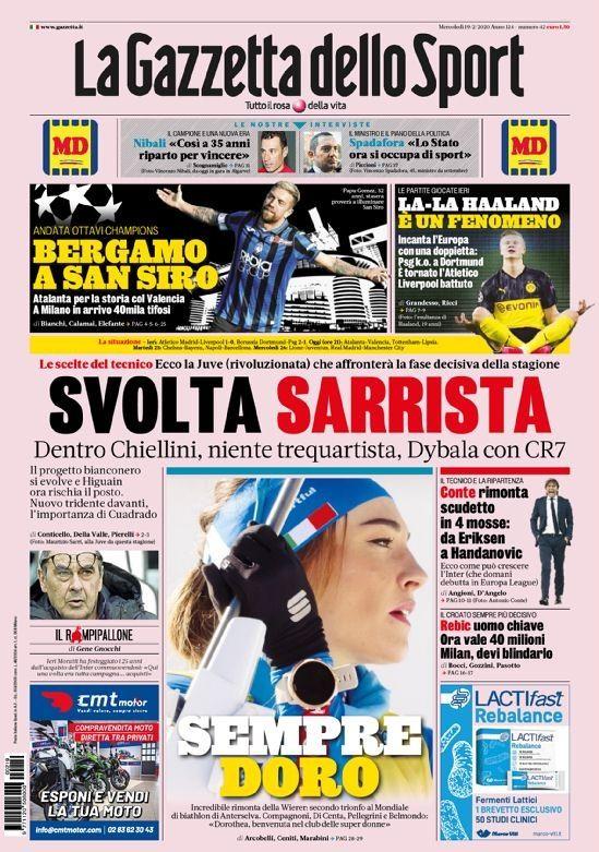 cms_16187/la-gazzetta-dello-sport.jpg