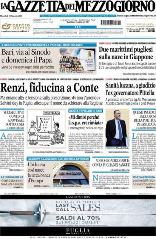 cms_16187/la_gazzetta_del_mezzogiorno.jpg