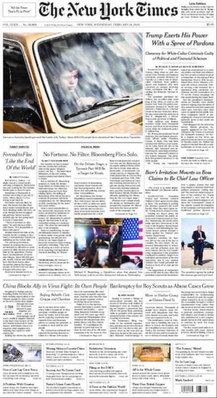 cms_16187/the_new_york_times.jpg