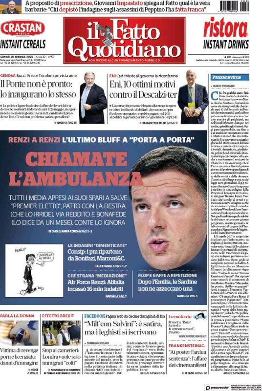 cms_16209/il_fatto_quotidiano.jpg