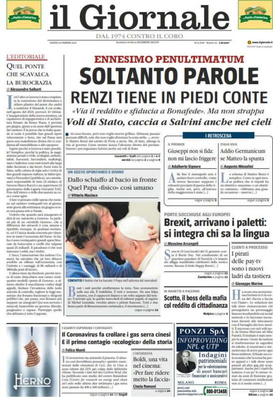 cms_16209/il_giornale.jpg