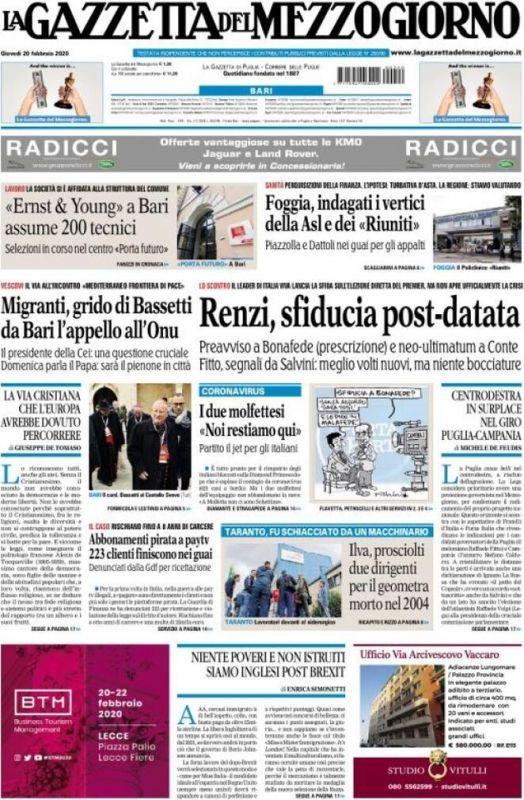 cms_16209/la_gazzetta_del_mezzogiorno.jpg