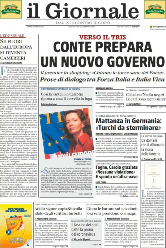 cms_16217/il_giornale.jpg
