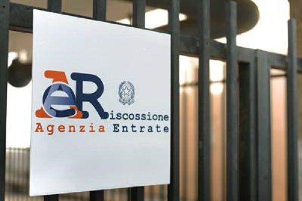 cms_16233/agenzia_entrate_riscossione.jpg