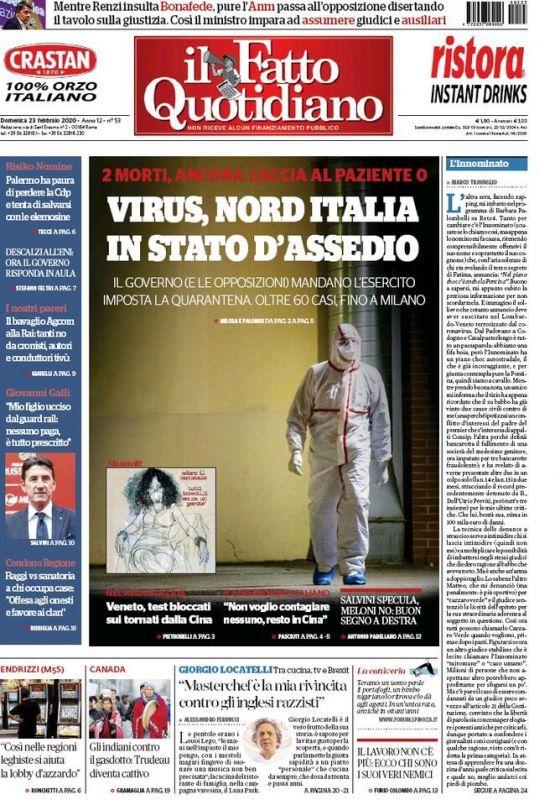cms_16245/il_fatto_quotidiano.jpg