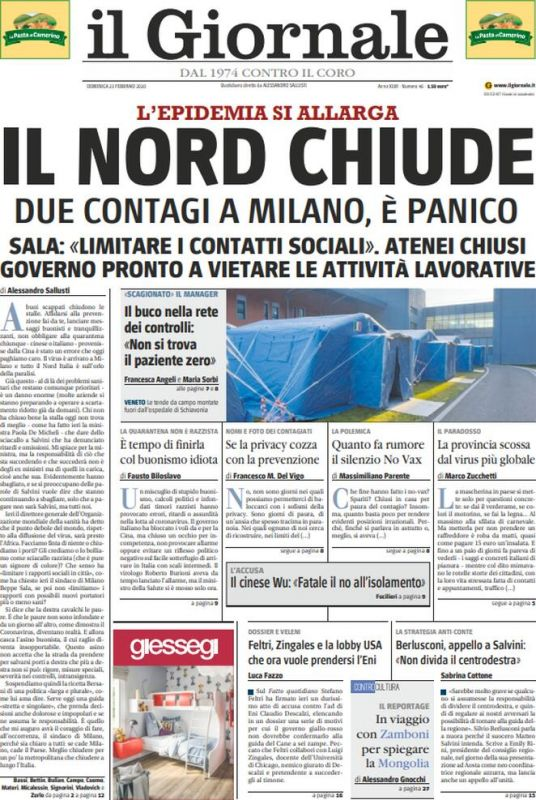 cms_16245/il_giornale.jpg