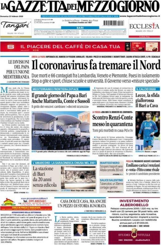 cms_16245/la_gazzetta_del_mezzogiorno.jpg