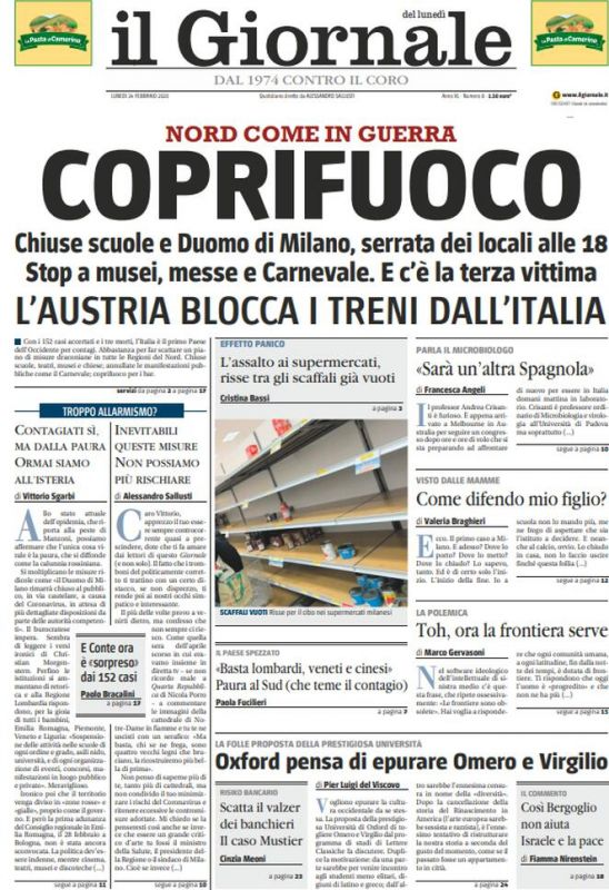 cms_16269/il_giornale.jpg