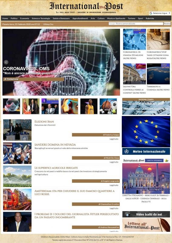 cms_16274/InternationalWebPost.jpg