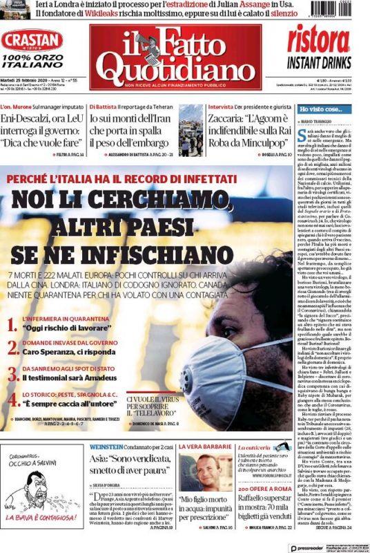 cms_16274/il_fatto_quotidiano.jpg