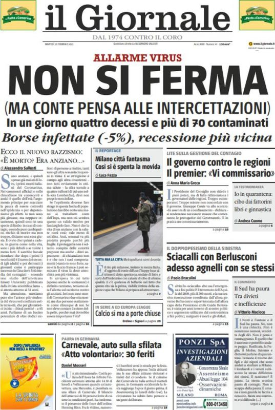 cms_16274/il_giornale.jpg
