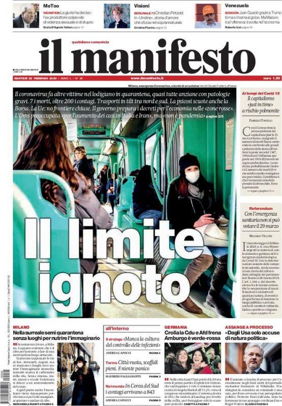 cms_16274/il_manifesto.jpg