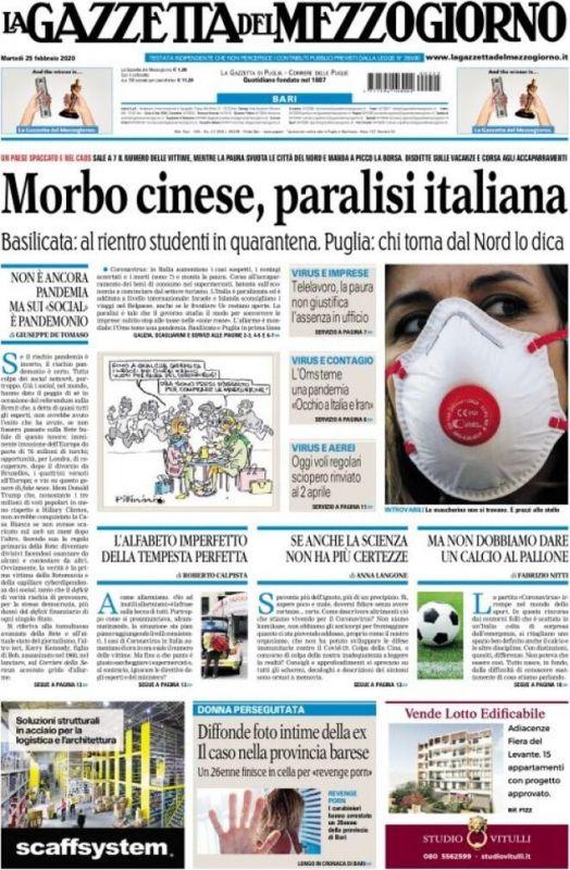 cms_16274/la_gazzetta_del_mezzogiorno.jpg
