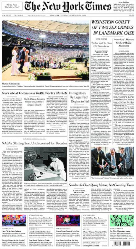 cms_16274/the_new_york_times.jpg