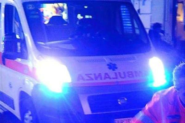 cms_16275/ambulanza_notte_fg_13.jpg