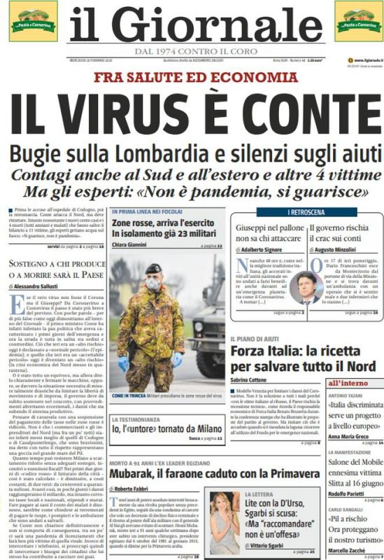 cms_16295/il_giornale.jpg