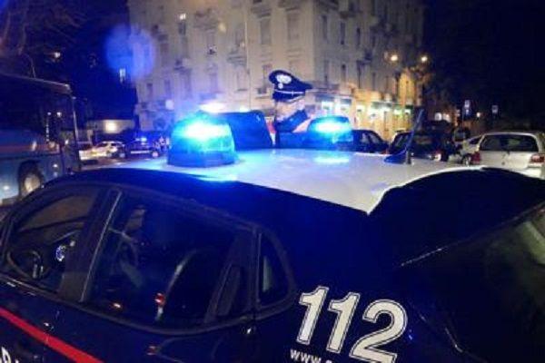 cms_16296/carabinieri_notte_ufs.jpg