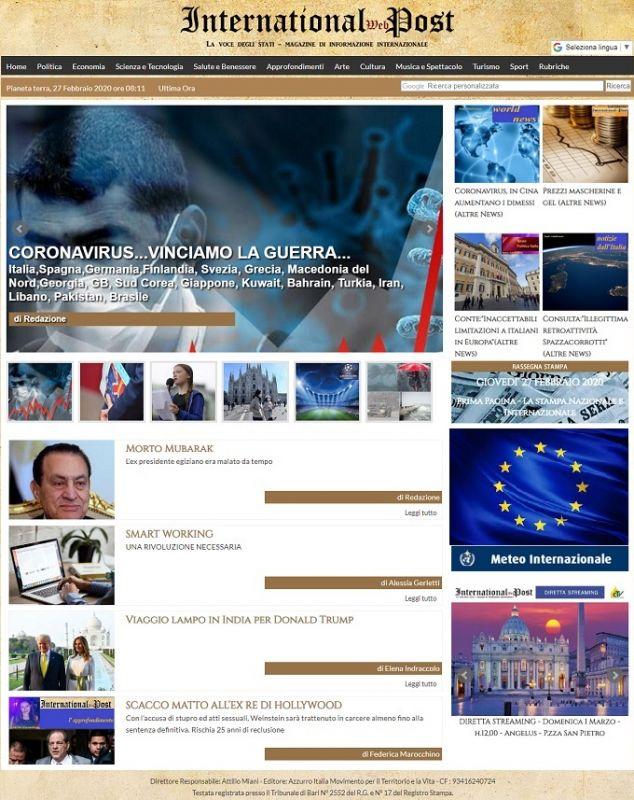 cms_16304/InternationalWebPost.jpg
