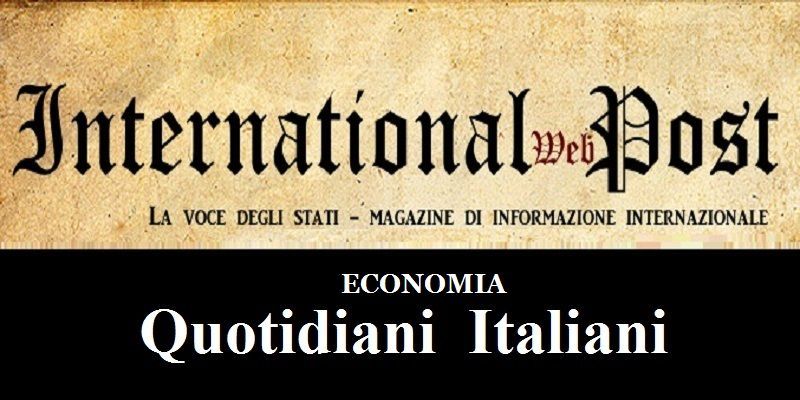 cms_16304/Italiani_Economia.jpg